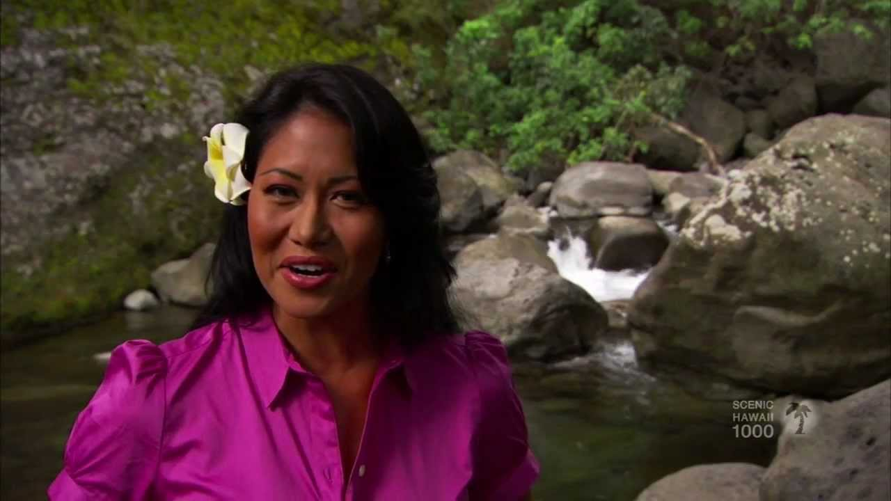 Maui Beauty Part 2 - Scenic Hawaii