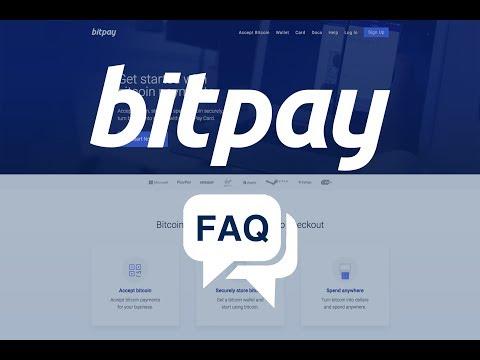 Bitcoin trading ltd sti