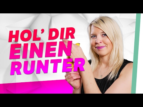 Mutter Sex mit Sohn im Badezimmer Video