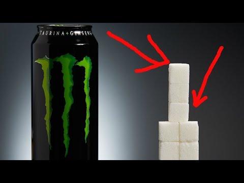 Pimientos picantes en la diabetes