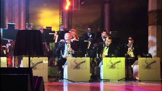 08 Andy Stefano Tributes Sinatra At The Sands.mp4