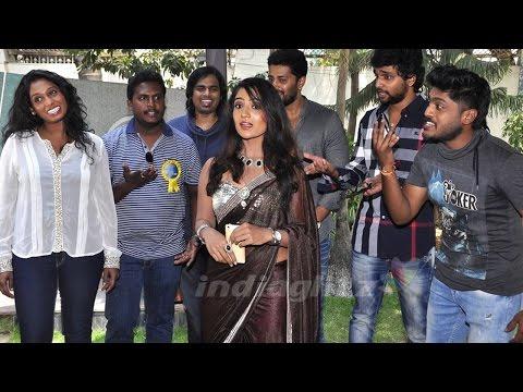 Mantram-Thantram-Yantram-Movie-Launch