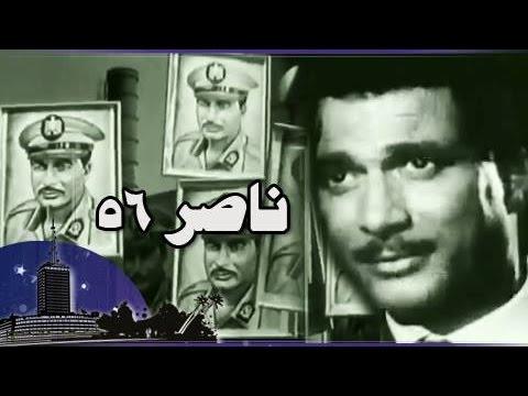 ذكرى تأميم قناة السويس..شاهد كيف جسد أحمد زكي أجواء القرار