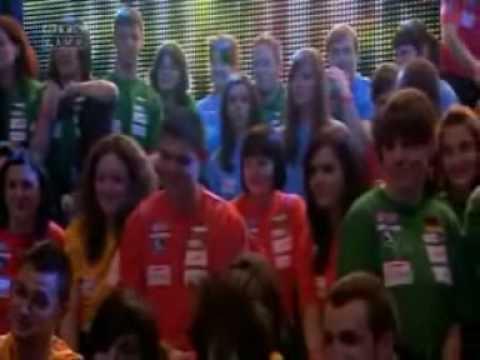 Tele Stars Storys Tv Geschichte Mattschiibe Blog Domino Day