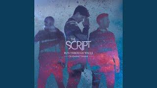 Run Through Walls (Orchestral Version)