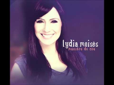 Visão do Céu - Lydia Moisés