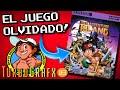 New Adventure Island: El Juego Olvidado De La Saga turb