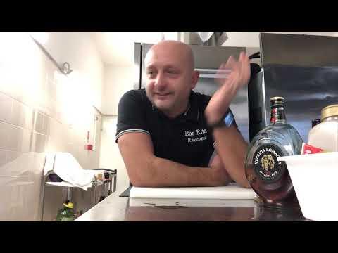 Trattamento della prostatite al video di Bubnovsky