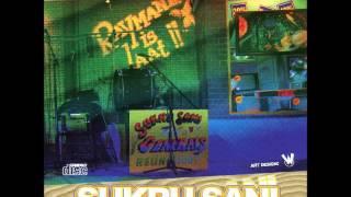 Sukru Sani   Gado Na Wang Bung Gado (Bonus Track)