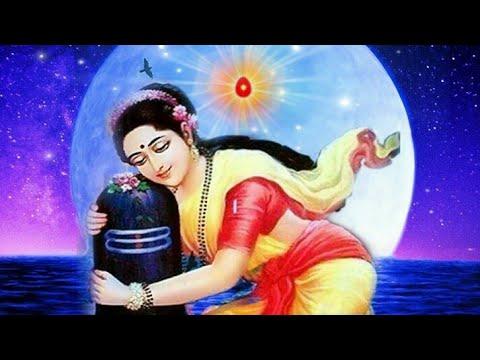 शिव बाबा को याद कर