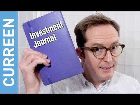 mp4 Investment Journal Pdf, download Investment Journal Pdf video klip Investment Journal Pdf