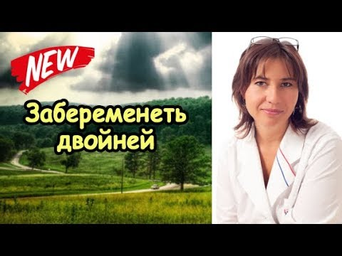 Препараты применяемые при раке простаты