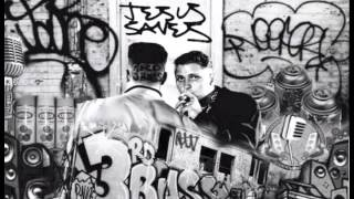 3RD BASS THE CACTUS REVISITED FULL ALBUM