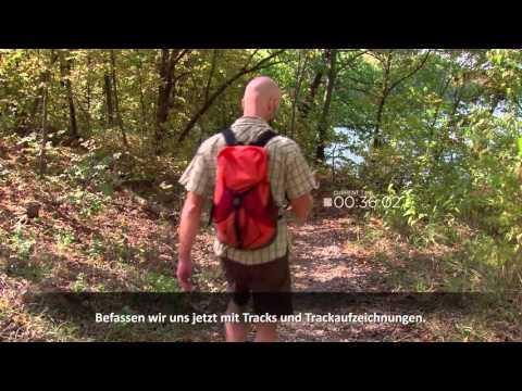 Garmin eTrex Touch 35 + TOPO Schweiz PRO - digitec