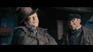 Burke & Hare (2011) Video
