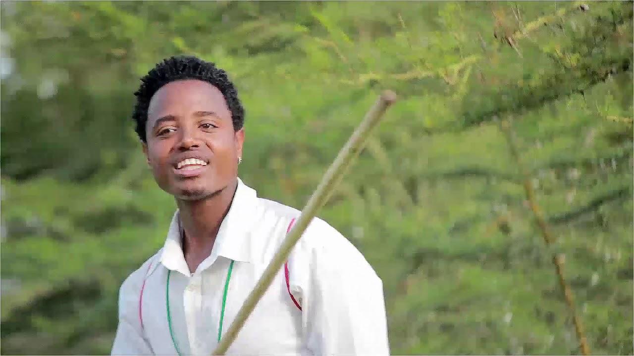 Damissuu Dhaabii qileesi birraa bubisee New oromo music 2019