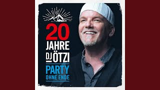 7 Sünden (Xtreme Sound Remix 2019)
