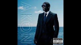 Against the Grain Akon