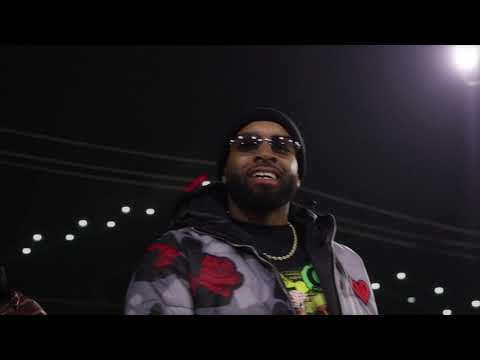 Fly Guy41 x Sav A Lot – Did It (Official Music Video) ShotBy @Topp Shotta