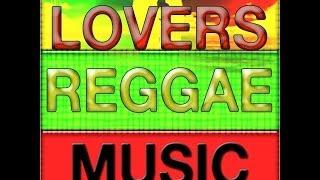 Lovers Reggae Music Mix - Chronixx, Maxi Priest, Beres Hammond, Shaggy and MORE!!!