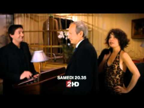 Bande annonce 4