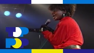 Viola Wills - If You Could Read My Mind • TopPop