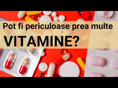 Câtă glucozamină și condroitină sunt necesare pe zi