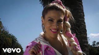 Vanessa Verduga - Live It Well ft. Fraze
