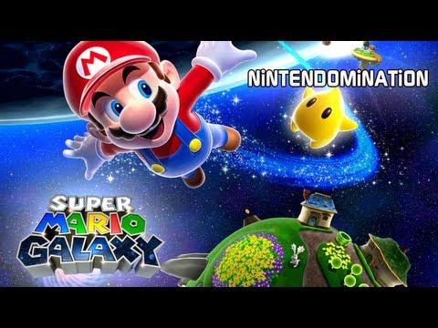 Mario Bundle: Super Smash Bros. Brawl + Mario Kart + Mario & Sonic bei den Olymp. Spielen