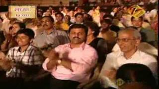 Ajay - Atul Live Gondhal - Savarkhed Ek Gaav
