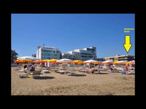 AFFITTANZE LIGNANO AGENZIA ATLANTIDE video