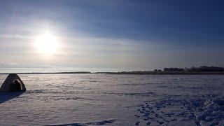 Список озер курганской области для рыбалки