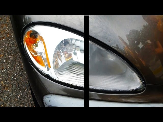 How-to-restore-headlights-permanently