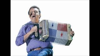 Sin Tu Presencia - Osvaldo Ayala (En Vivo)