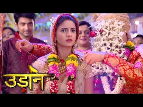 Udaan - 7th June 2019 | Upcoming Twist Udaan Serial | Colors TV Udaan Today Latest News 2019