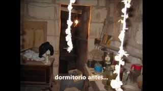 preview picture of video 'Reformar mi casa en mallorca'