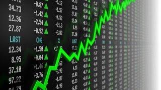 La Borsa italiana pronta ad esplodere al rialzo?