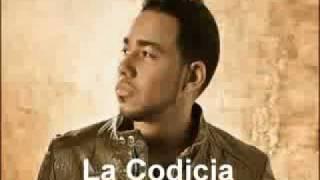 """FALSO! No es Romeo Santos Ft. Nayelis - """"La Codicia"""" (Es Grupo Evidence)"""