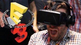E3 2014 FAIL