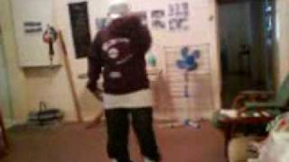 Labbing 2.....j squad-nephz up.wmv