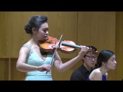 Porgy and Bess - Gershwin, arr. Frolov