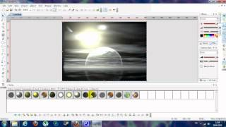 Efsunlu Production RealDraw Pro Ders 1.