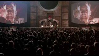 Nineteen Eighty-Four (1984) Video