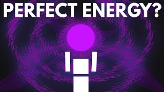 Could We Make The Perfect Energy Source? - Video Youtube