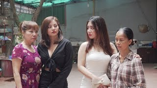 Hot Girl Khinh Thường Mẹ Chủ Tịch Quê Mùa Và Cái Kết | Đừng Bao Giờ Coi Thường Người Khác Tập 15