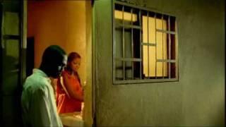 Pit Baccardi - Juste moi feat Gen Renard (clip officiel)