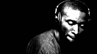 9th Wonder Instrumental - Whatever You Say Remix 2 (My attempt)