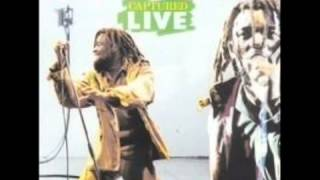 Lucky Dube   Going Back To My Roots (Live)