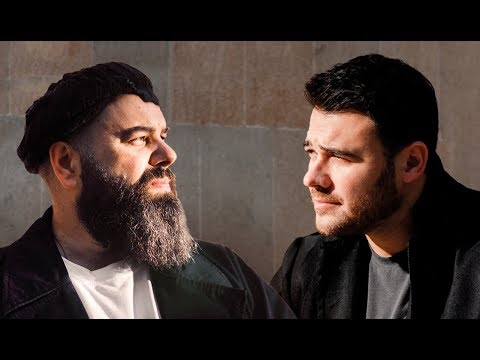Emin Amp Максим Фадеев Мой Азербайджан Official Video