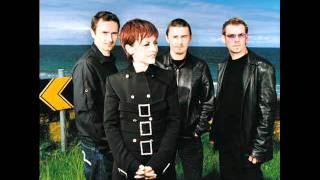 The Cranberries - Never Grow Old.wmv